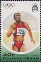 [Olympic Games - Athens, Greece, Typ AFQ]