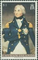 [The 200th Anniversary of Battle of Trafalgar, Typ AGE]