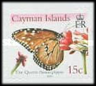 [Butterflies - Self-Adhesive Stamps, Typ AGX]