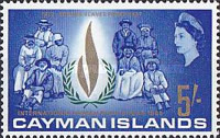 [The 20th Anniversary of the Universal Declaration of Human Rights, Typ DH2]
