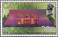 [The 150th Anniversary of Representative Government, Typ NZ]