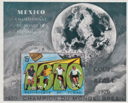 [Winners of Football World Cup 1934, 1938, 1954, 1966, 1970, type ]