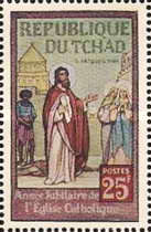 [Jubilee Year of Catholic Church, type FN]