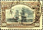 [The 100th Anniversary of Independence, type AA]