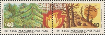 [Forest Fires Prevention, type AGC]