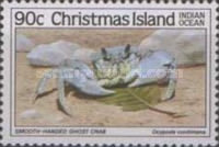 [Crabs, type GH]