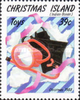 [Christmas - Toys and Gifts, type IQ]