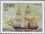 [Sailing Ships - Troup Ships, Typ CE]