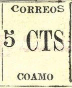 [Local Issue for Coamo - Different Types of