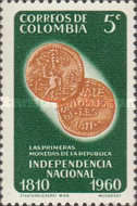 [The 150th Anniversary of Independence, type AAI]