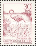 [Airmail - Nature Conservation, Typ BBS]