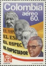[Airmail - The 100th Anniversary of
