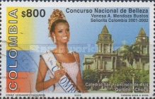 [Miss Colombia, 2001-2002, Typ BTX]