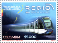 [Project Regional Transport Development, type DHB]