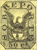 [Coat of Arms - Inscription:
