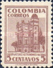 [Definitive Stamps, Typ OD]