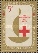 [Red Cross, Typ AE]