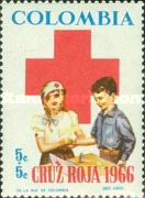 [Red Cross, Typ AG]