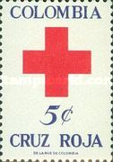 [Red Cross, Typ AI]