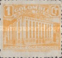 [New Post Office, type C9]