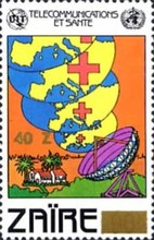 [Various Stamps Surcharged, Typ AIG]