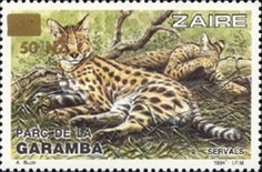 [Various Stamps Surcharged, Typ AOG]