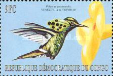 [Hummingbirds, Typ BCT]