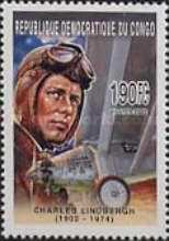 [Pioneers of Aviation and Aerospace, Typ BNP]