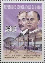 [Pioneers of Aviation and Aerospace, Typ BNQ]