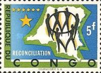 """[""""National Reconciliation"""", type DH]"""