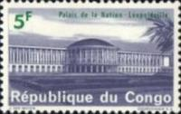 [National Palace, Leopoldville, Typ FI]