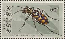 [Insects, type NF]