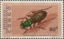 [Insects, type NG]