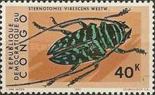 [Insects, Typ NN]