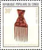 [Traditional Combs, type AID]