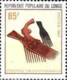 [Traditional Combs, type AIF]