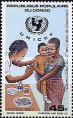 [National Vaccination Campaign, Typ APE]