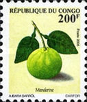 [Fruits of Congo, Typ BPC]