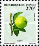 [Fruits of Congo, Typ BPD]