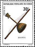 [Traditional Musical Instruments, Typ RM]