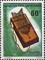 [Traditional Musical Instruments, Typ RO]