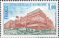 [Palace of Europe, type C1]
