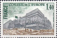[Palace of Europe, type C2]
