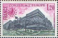 [Palace of Europe, type C4]