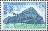 [Palace of Europe, type C5]