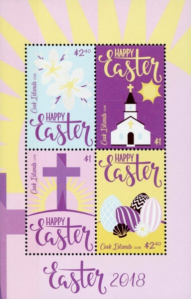 [Easter, type ]