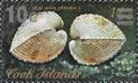 [Issue of 1974 Surcharged in Gold or Silver, type QKF2]
