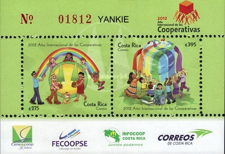 [International Year of the Cooperatives, type ]