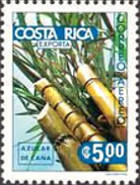 [Airmail - Costa Rican Products, type AAL]