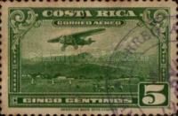 [Airmail, type DQ]